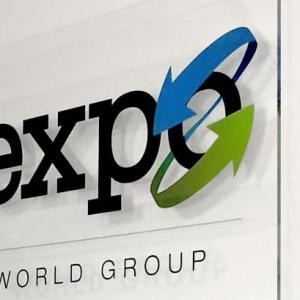 plexiglas bedrukken - plexi met logo